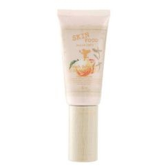 Skinfood - Peach Sake Pore BB Cream SPF 20 PA+ (#1 Light Beige)