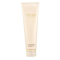 Cle De Peau - Cleansing Cream