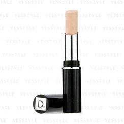 Dermablend - Quick Fix Concealer Broad Spectrum SPF 30 (High Coverage, Long Lasting Color Wear) - Natural