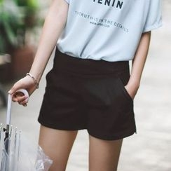 Romantica - 短裤