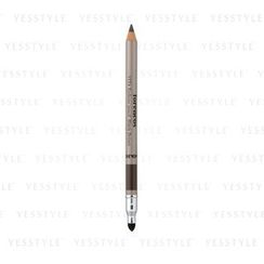 forencos - Auto Eye Brow Pencil (Gray Brown)