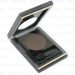 Elizabeth Arden - Color Intrigue Eyeshadow - # 24 Ember