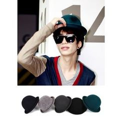 MODSLOOK - Wool Blend Hat