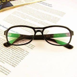 MURATI - Glasses