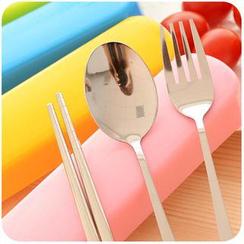 Momoi - Cutlery Set