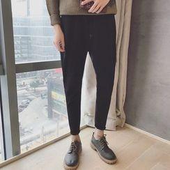 49th Day - 修身褲