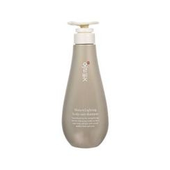 allvit - Allvit Yunbit Scalp Care Shampoo 350ml