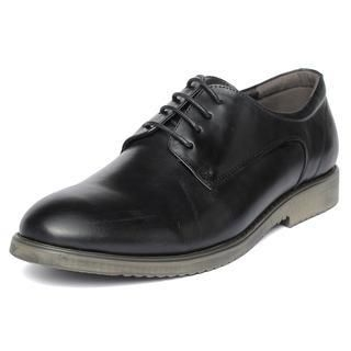 yeswalker - Genuine Leather Oxford Shoes