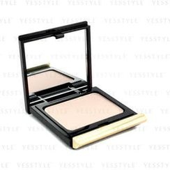 Kevyn Aucoin - The Eye Shadow Single - # 103 Hint of Peach