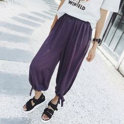 Colorful Shop - Harem Pants
