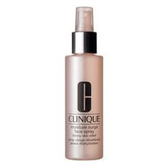 Clinique - Moisture Surge Face Spray Thirsty Skin Relief