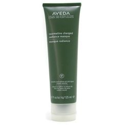 Aveda - Tourmaline Charged Radiance Mask