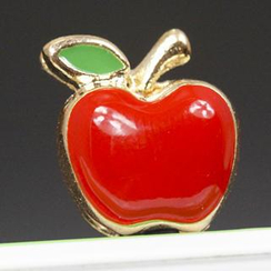 Fit-to-Kill - Small Apple iPhone Earphone Plug