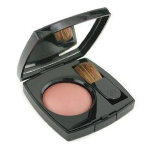 Chanel - Powder Blush - No. 59 Imprevu