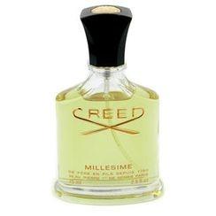 Creed - 葡萄牙之林香薰喷雾