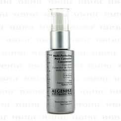 Algenist - Multi-Perfecting Pore Corrector Concentrate