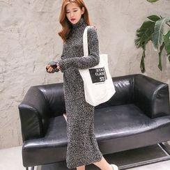 EFO - Knit Dress