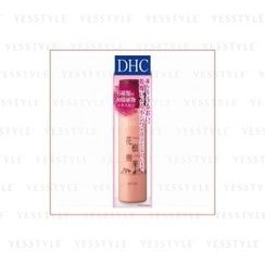 DHC - Flower Root Tree Fruit Lotion (SS)
