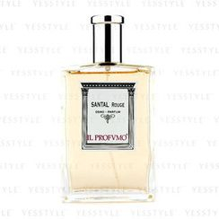 Il Profvmo - Santal Rouge Parfum Spray