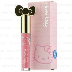 Sanrio - Race Hello Kitty Glorious Lip Gloss (#01 Pink)