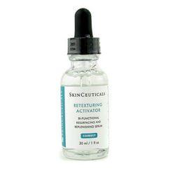 SkinCeuticals - Retexturing Activator