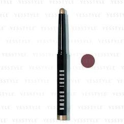 Bobbi Brown - Long-Wear Cream Shadow Stick (Violet Plum)