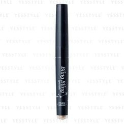 Etude House - Bling Bling Eye Stick (#10 Little Bear Star)