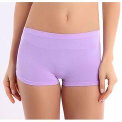 Demiel - 無縫內褲