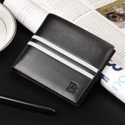 BagBuzz - 仿皮钱包