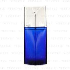 Issey Miyake - LEau Bleue dIssey Pour Homme Eau De Toilette Spray