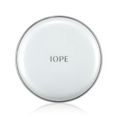 IOPE - Air Cushion Natural Glow SPF50+ PA+++ With Refill 15g x 2pcs (5 Colors)
