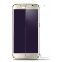 QUINTEX - 三星Galaxy S6 鋼化保護手機套