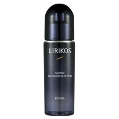 LIRIKOS - Marine Antiaging OA Serum 40ml