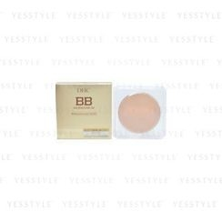 DHC - BB Germanium Mineral Powder Refill (#02 Natural)