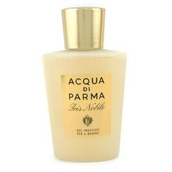 Acqua Di Parma - 壯麗的彩虹 精緻沐浴凝膠