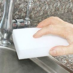 Heureux - Dish Cleaning Sponge