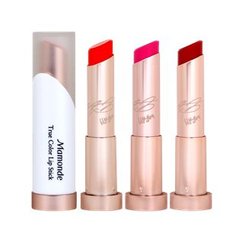 Mamonde - True Color Lip Stick 3.5g