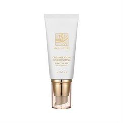 Missha - Signature Complexion Coordinating BB Cream SPF43 PA+++ 50ml (White)