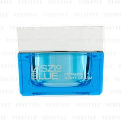 Erno Laszlo - Blue Firmarine Night Cream