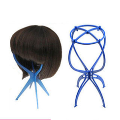 Clair Beauty - Wig Stand