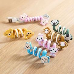 Home Simply - Cartoon Cable Winder