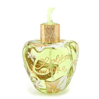 Lolita Lempicka - Forbidden Flower Eau De Parfum Spray