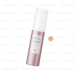 ettusais - Premium Amino Essence Foundation (#20)