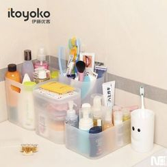 itoyoko - Desktop Organizer