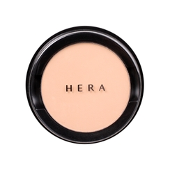 HERA - HD Perfect Powder Pact SPF30 PA+++ Only Refill (#21 Natural Beige)