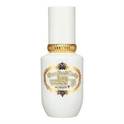 Skinfood - Blanc Pearl Caviar Serum (Skin Brightening and Anti Wrinkle Effects) 60ml
