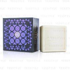 Amouage - Jubilation XXV Perfumed Soap