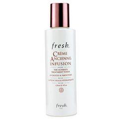 Fresh - 古源驻颜高效修护化妆水