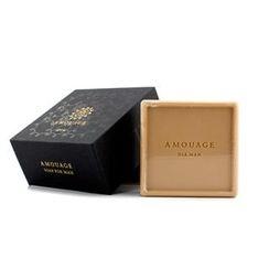 Amouage - Dia Soap