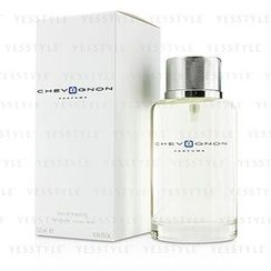 Chevignon - Eau De Toilette Spray